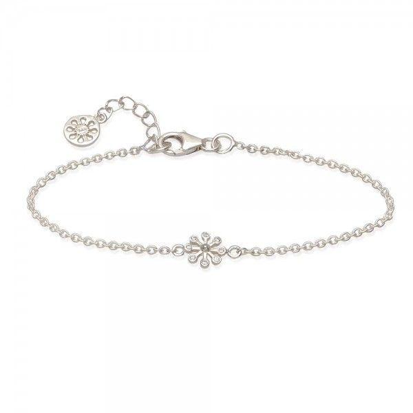 billige sølv armbånd