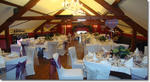 wedding chair cover hire cannock accent chairs blue the barns venues in pinterest
