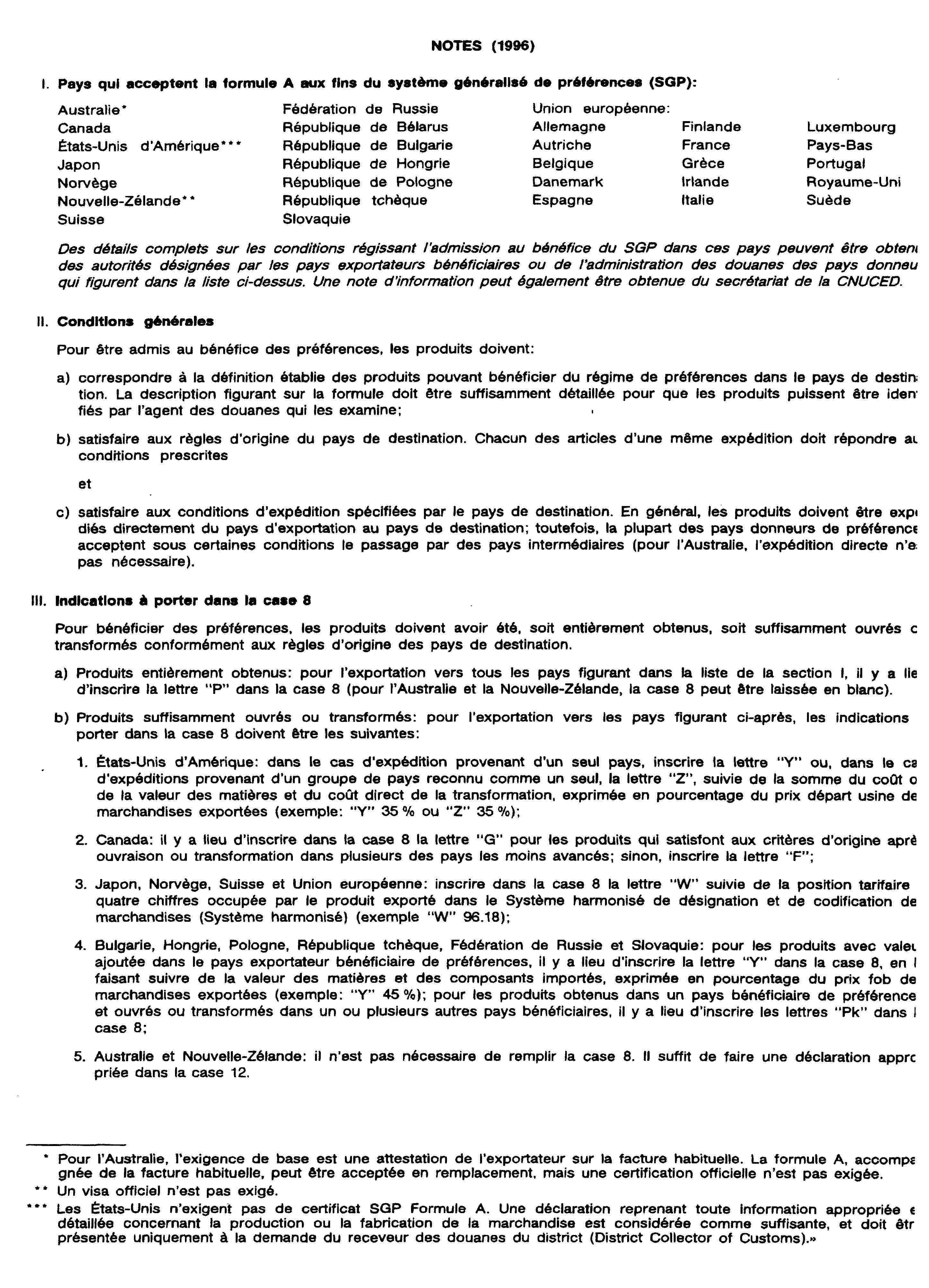 Tarif Lettre Pour La Suisse : tarif, lettre, suisse, Resume, R2454, Design, Template,, Template, Examples