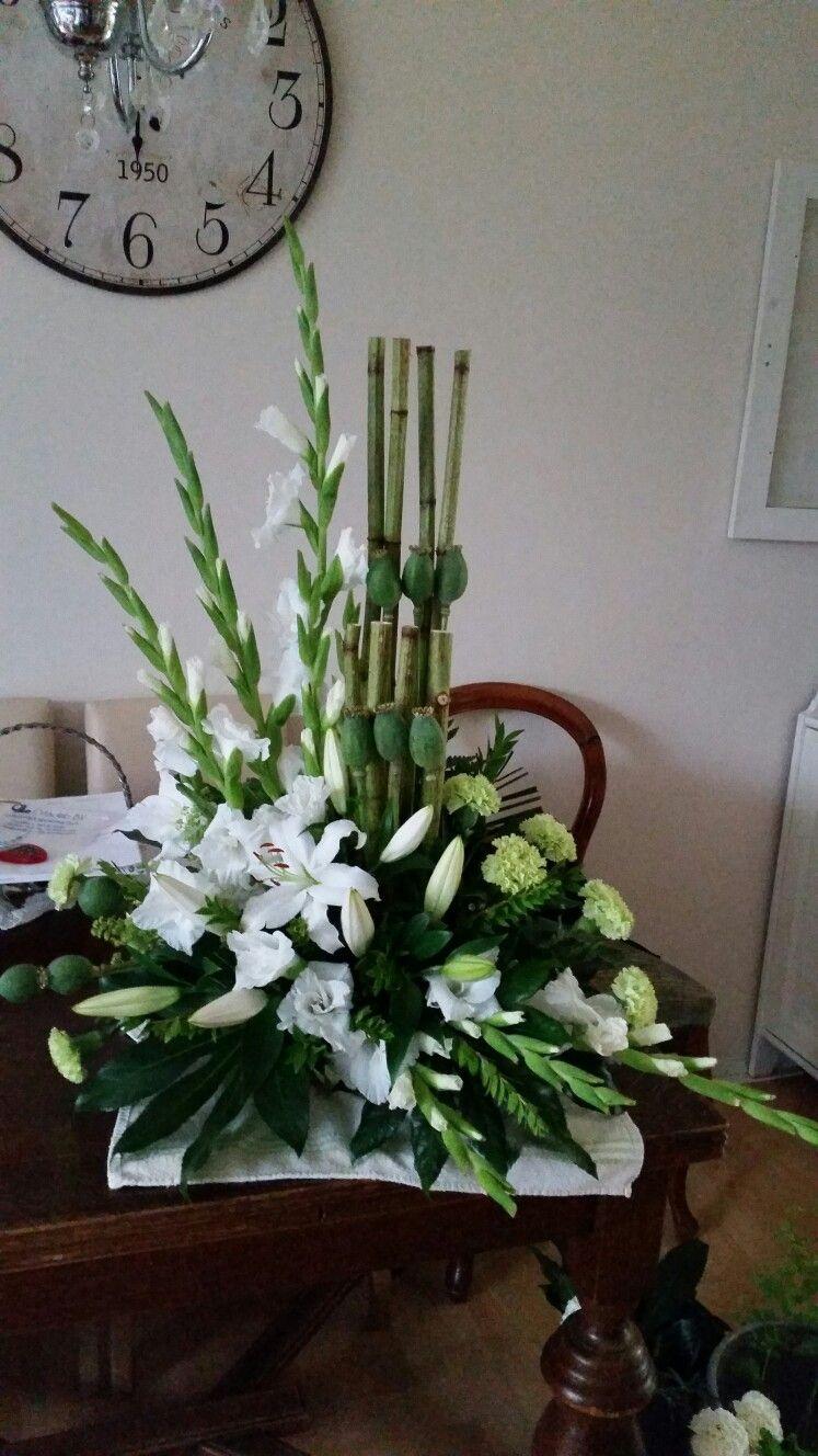 Pin von MissTiddels \' auf Flower portfolio | Pinterest ...