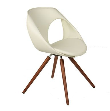 Perfect The Up Chair In Leather By Tonon Is A Technical, Fresh And Innovative  Design Incorporating Organic Shapes. Elegant And Soft, The Up Chair Is  Truely Unique ... Ideas