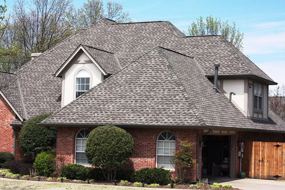 Best Timberline Hd Weathered Wood Roof Shingle Options Wood 400 x 300