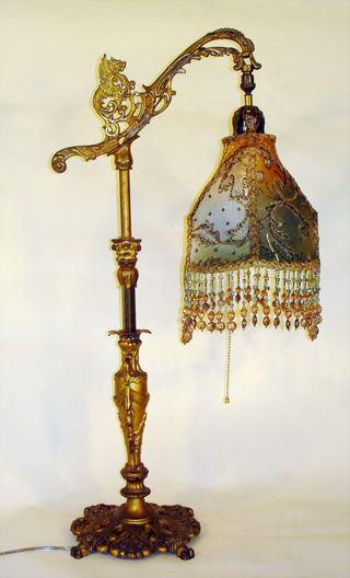 Nightshades Small Lamp Shades Antique Lamp Shades Old Lamp Shades