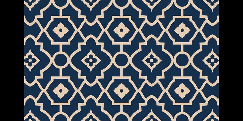 Patterns For Linoleum Floors