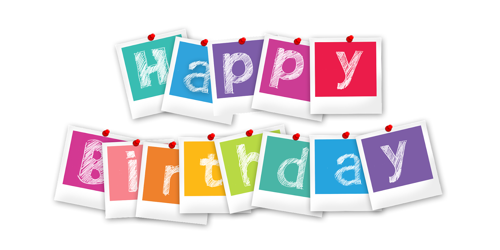 Happy Birthday Wishes For Facebook Online Friends Birthday Wishes Birthady Images Birthday Wishes Messages Clever Birthday Wishes Happy Birthday Crown