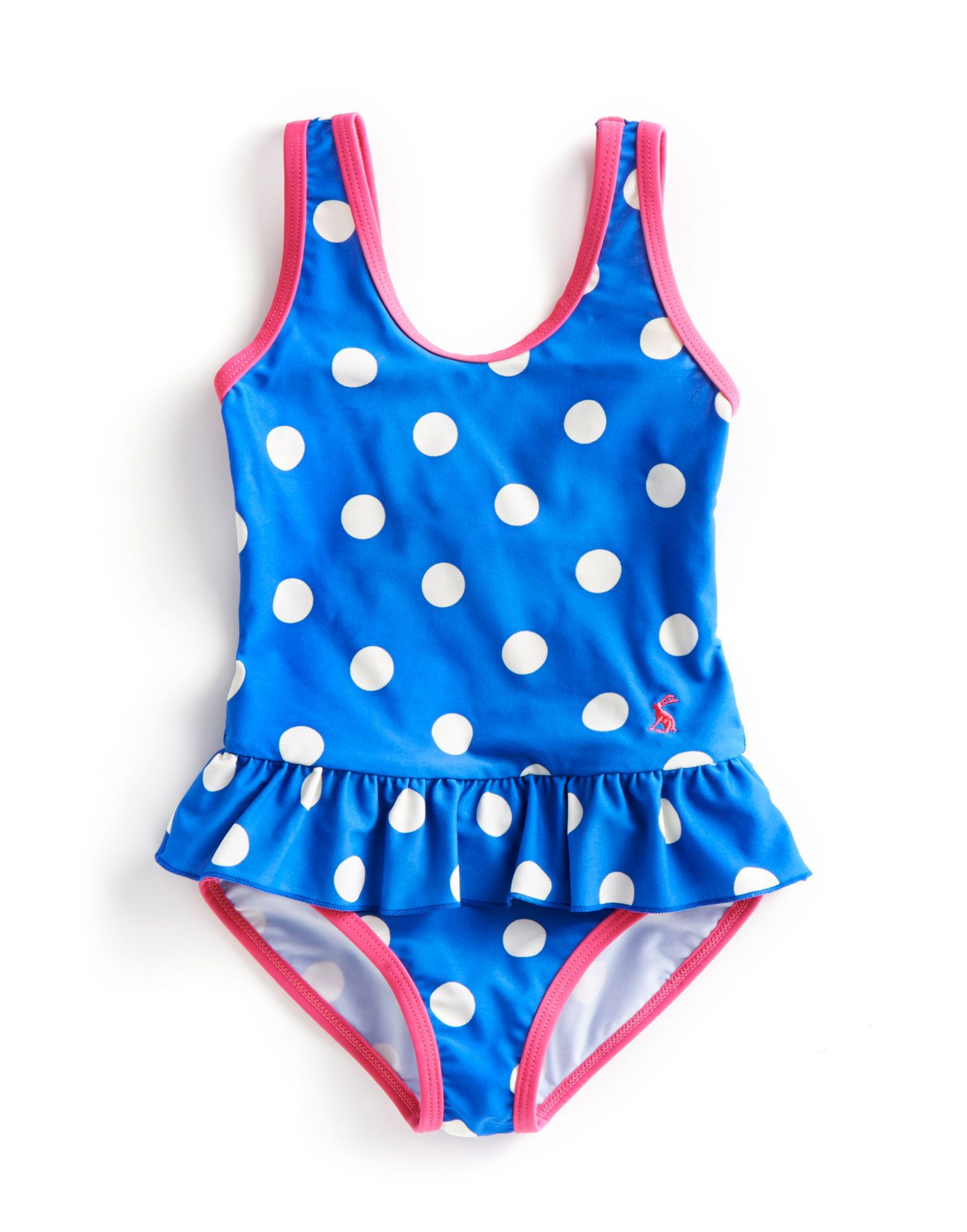 JNR SANDY Girls Swimming Costume-JOULES SS13 | Design for Kids ...