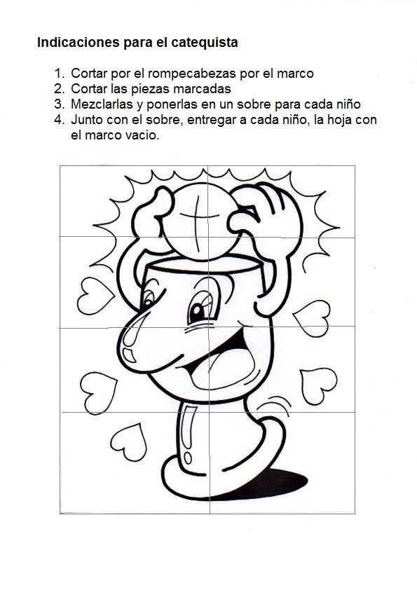 La Catequesis: Eucaristía   Catequesis   Disney characters ...