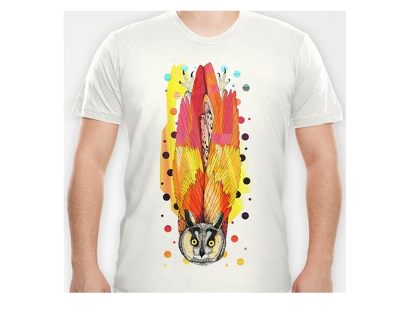Cool and Creative T Shirt Design Ideas | Cool and Creative T Shirt ...