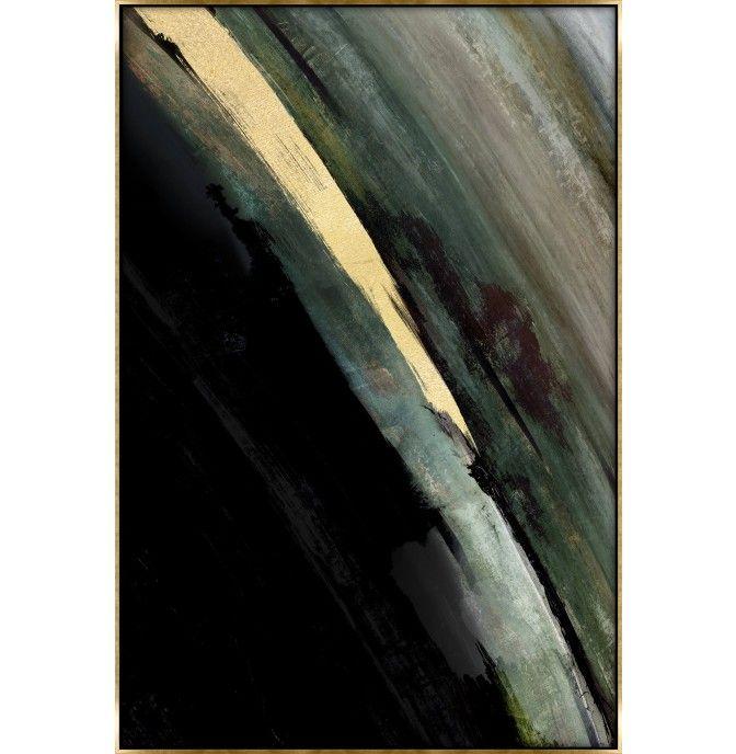 Revelation i framed 1469 00 high fashion home com pinterest canvas art prints wall canvas and art prints