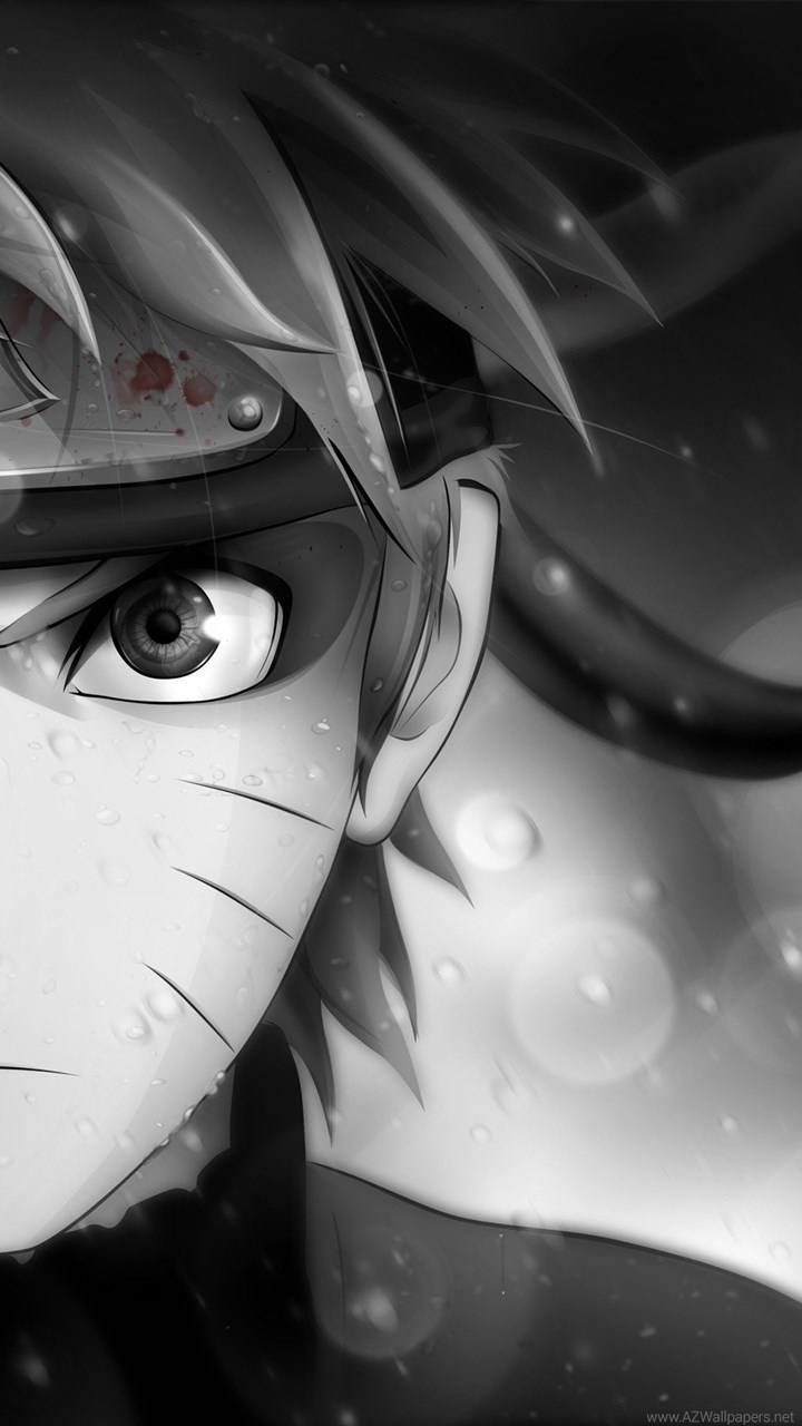 Naruto Sage Mode wallpaper by a_thousand_suns - 070c - Free on ZEDGE™