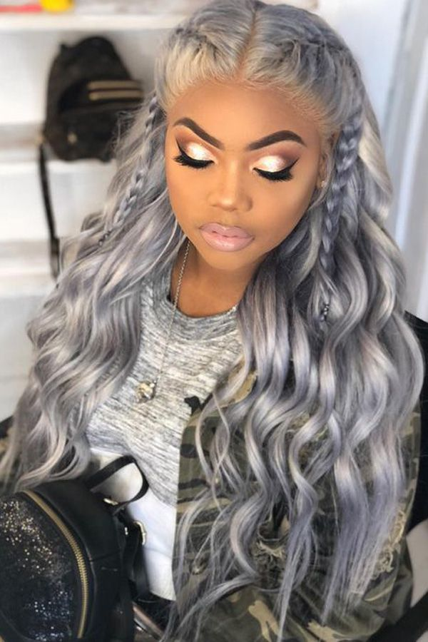 Black Women Sew In : black, women, Hairstyles, Black, Women, Weaves, Closure, Factory, Cheap, Price, Store, Coupon, Worldwide, Shipp…, Styles,, Hairstyles,, Ombre