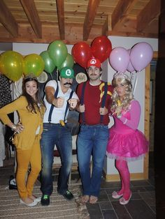 mario cart and princess peach costumes adult - Google Search  sc 1 st  Pinterest & mario cart and princess peach costumes adult - Google Search ...