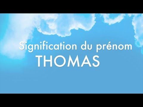 Signification Du Prénom Gilles Origine Gilles Etymologie