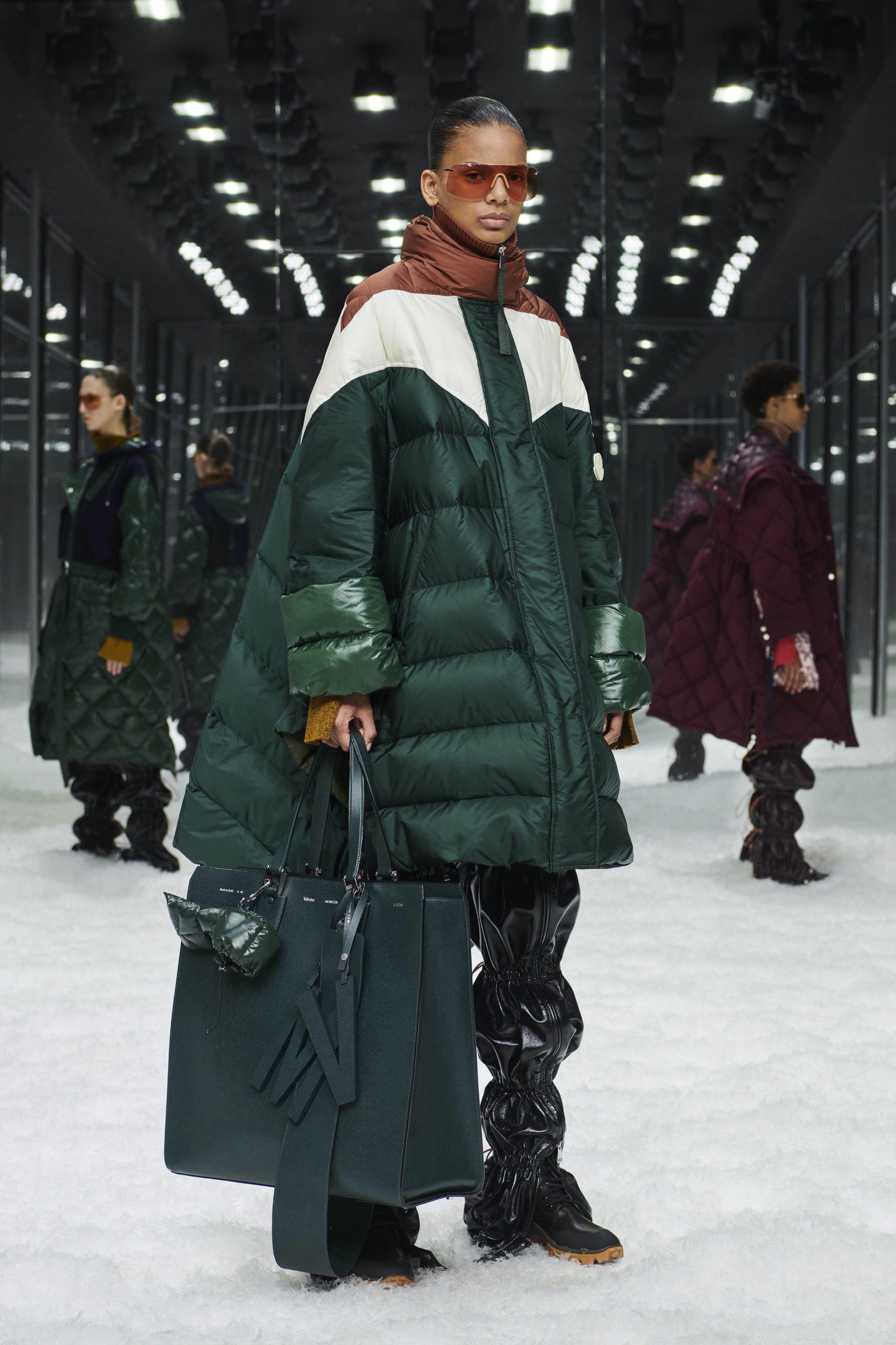 Men/'s autumn-winter one-piece leggings modeling silhouette