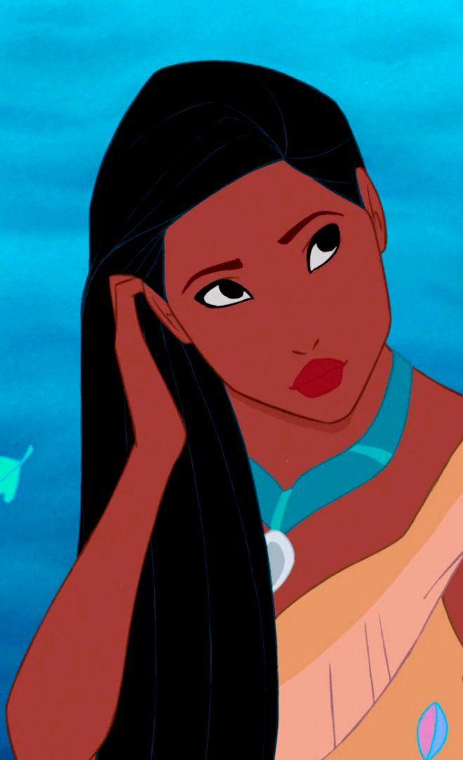 Pocahontas Mcnabbfuneralhomepocahontasar Pocahontascolorsofthewind Pocahontascostumeadult Pocahontascountywv Desenho Da Pocahontas Pocanhotas Pocahontas