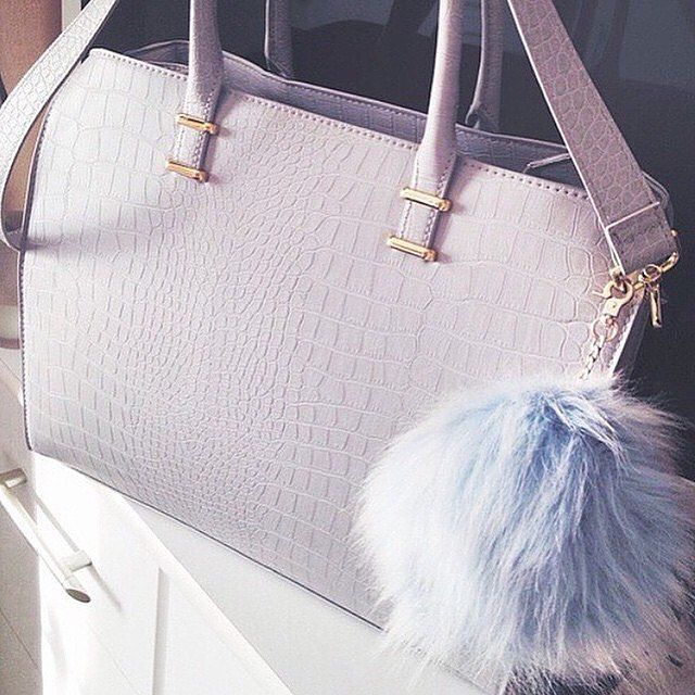a1fc8320ef3cce Amazing with this fashion bag! Value Spree: 3 Items Total (get it for 99). 2016  MK fashion Handbags for you!