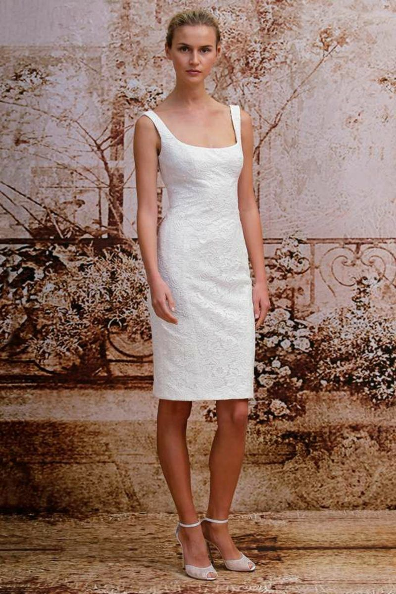 50 schöne Brautkleider für eine unvergessbare Hochzeit | Schöne ...