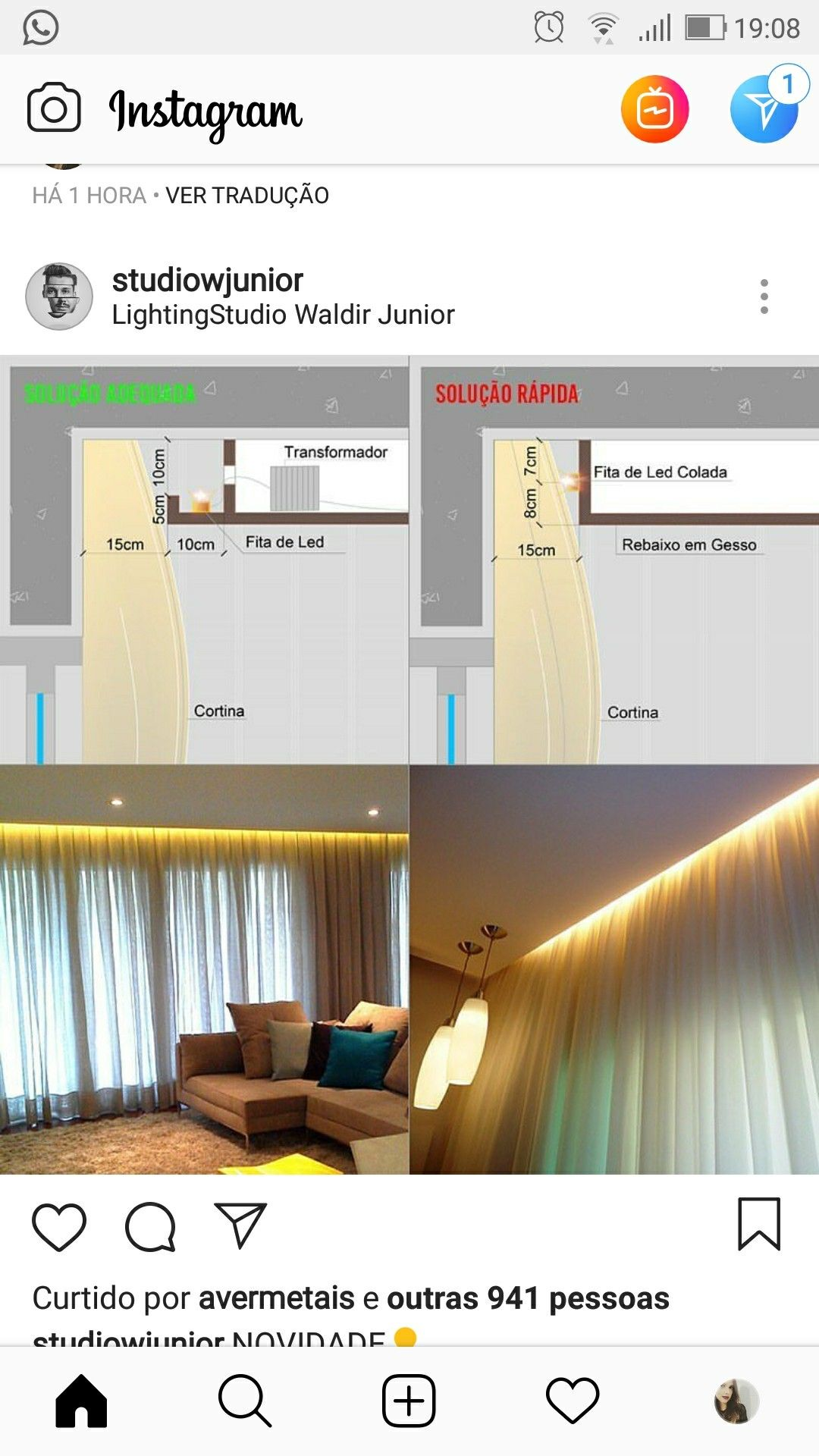 Agatha O I Lighting Design Interior Ceiling Light Design Interior Design Guide