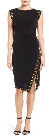 117e99b4369 Little Black Dresss
