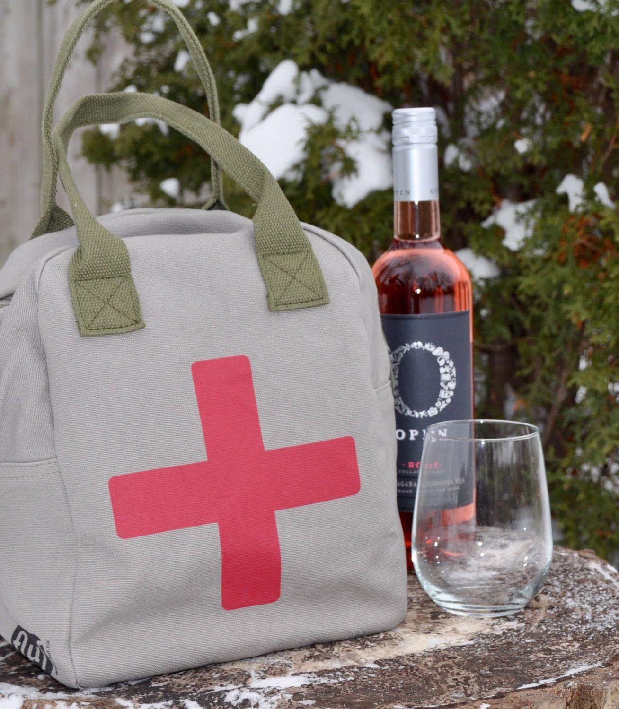 Nurses Week Nurse Gift Reciation For Rn Registered Lunch