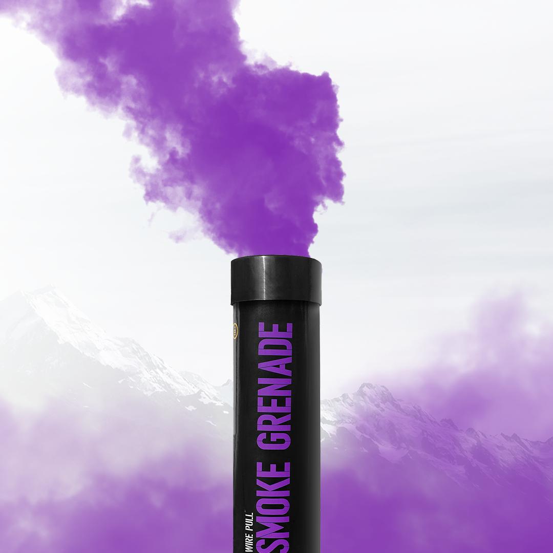 Pin On Purple