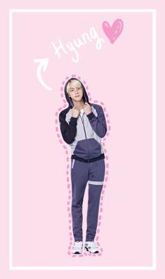 Bts Jin Wallpaper C Bangtanwithfun Tumblr Meninos Bts Bts Kpop