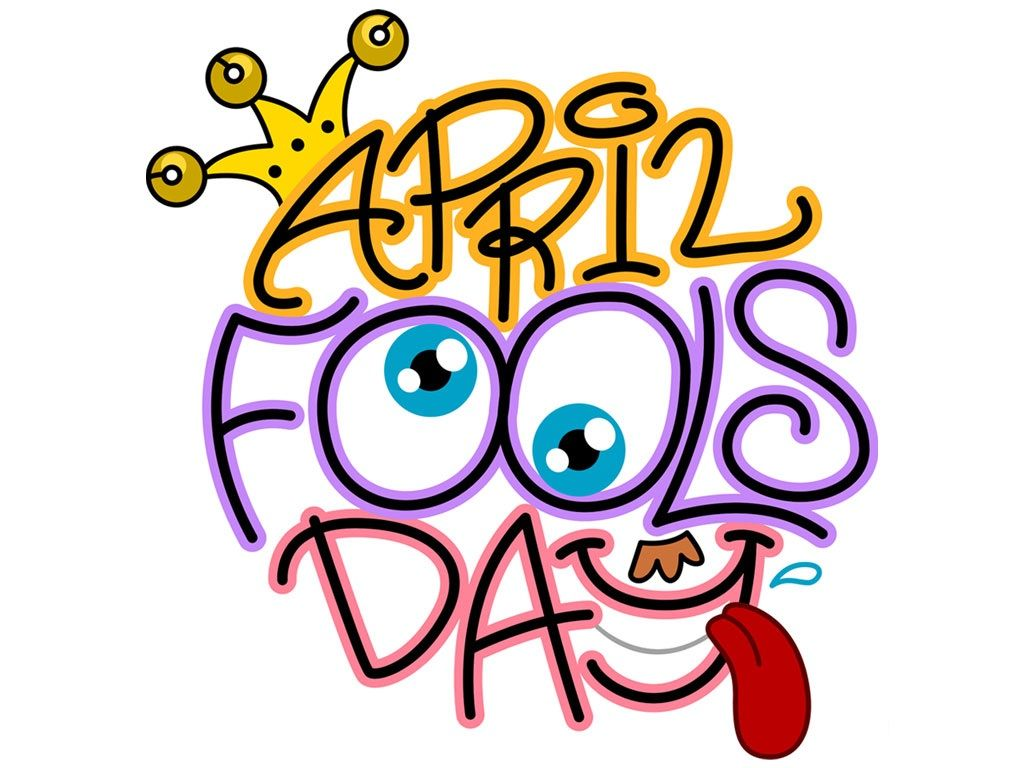 April Fools Day Pictures And Wallpapers Funny Quotes April Fools Day April Fools