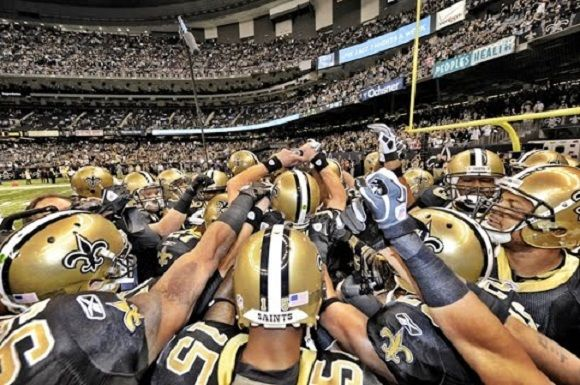 Watch Saints Game Live Stream Free And Find The Nfl New