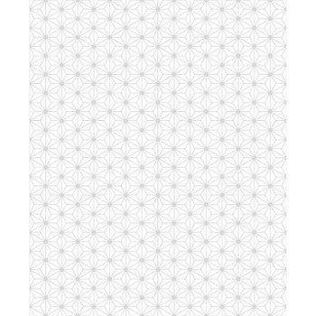 best papier peint intiss origami blanc leroy merlin u with papier peint wc leroy merlin. Black Bedroom Furniture Sets. Home Design Ideas