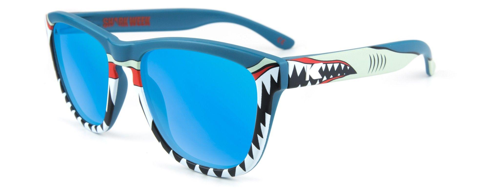 2207aa96c83 Shark Week II