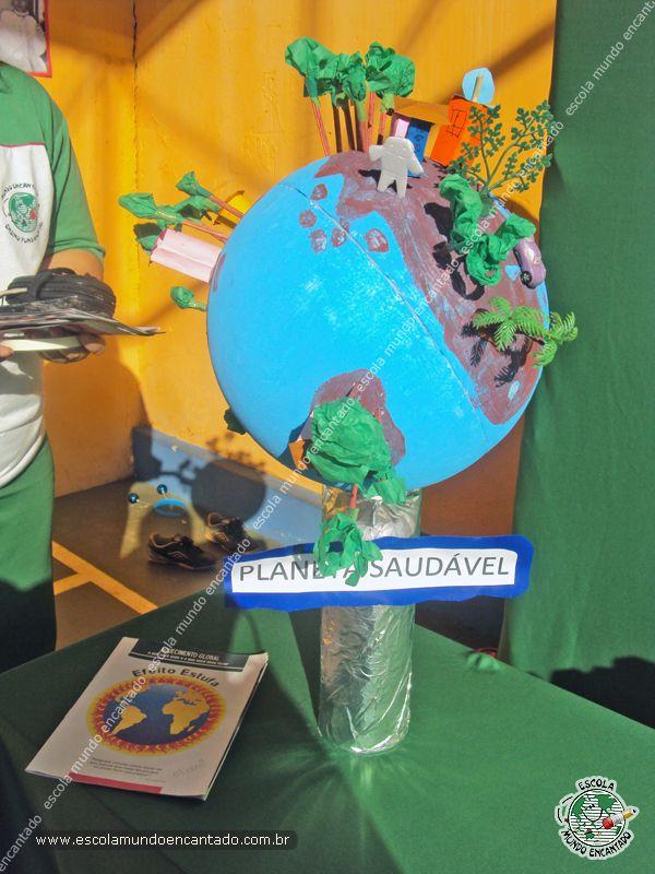 Populares projeto agua educação infantil - Pesquisa Google | Ed.Infantil  LN49