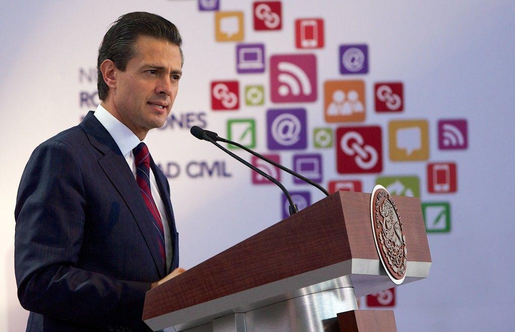 """Encuentro Iberoamericano de la Sociedad Civil: """"Nuevos Roles y Expresiones de la Sociedad Civil"""" 13 de octubre"""