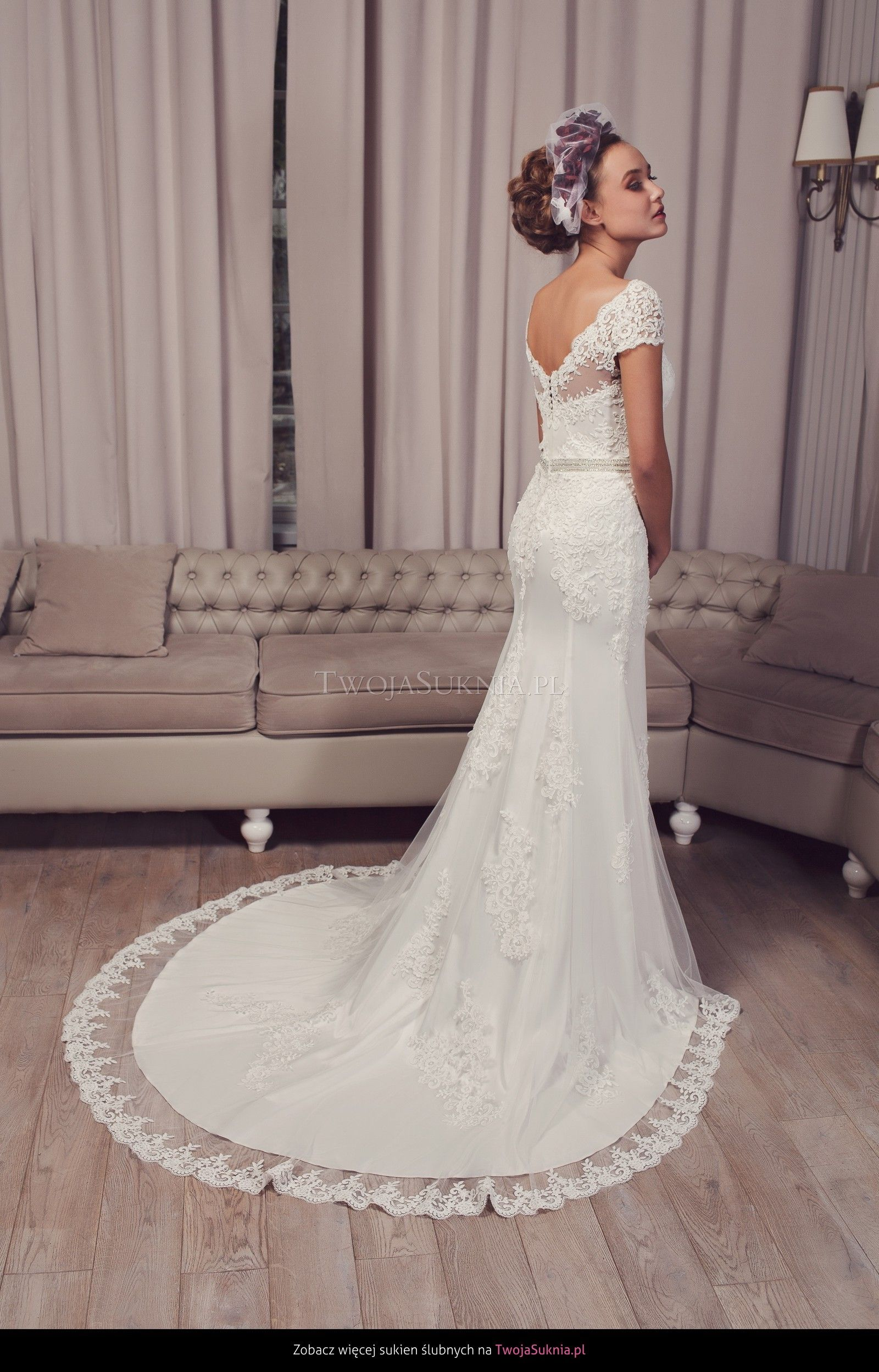 Gellena 1103 Charlotte 2016 Wedding Dresses Dresses Sheath Wedding Dress