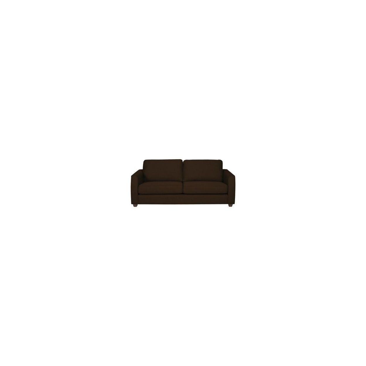 Excellent Debenhams Dante Sofa Bed At Debenhams Com 548 Sale Price Alphanode Cool Chair Designs And Ideas Alphanodeonline
