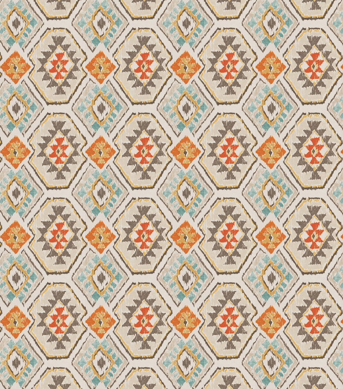 Smc Designs Upholstery Fabric 54 Kneel Oasis Products