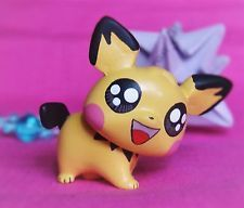 Littlest Pet Shop Pokemon baby Pichu ooak custom figure Hand painted LPS Hamster Littlest Pet Shop Pokemon baby Pichu ooak custom figure Hand painted LPS Hamster  - #Baby, #Custom, #Figure, #Hamster, #Hand, #Littlest, #LPS, #Ooak, #Painted, #Pet, #Pichu, #Pokemon, #Shop