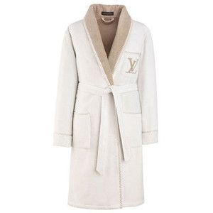 Designer Male Robes For Men 2010 Louis Vuitton Robe Esquire