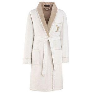 Designer Robes For Men 2010 Louis Vuitton Robe Men Esquire Clothes Clothes Design Fashion Inspo Outfits