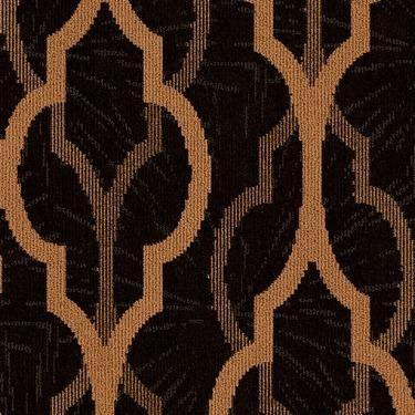 Northwest Carpet Poise 3223