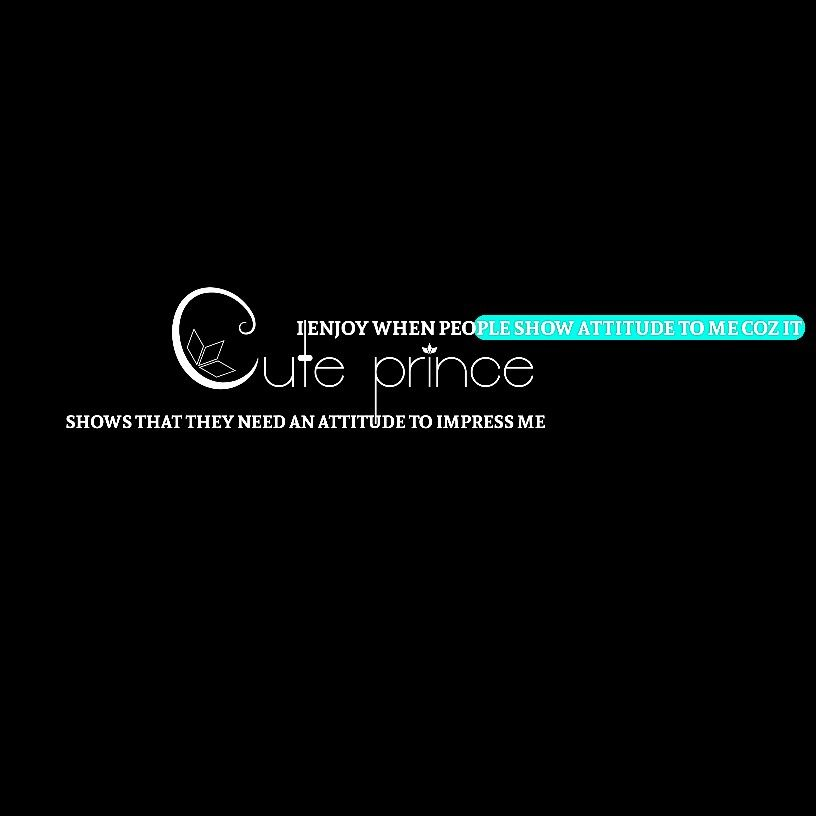 Pin By Prince On New Png By Nadan Designer Png Text Special Text Text