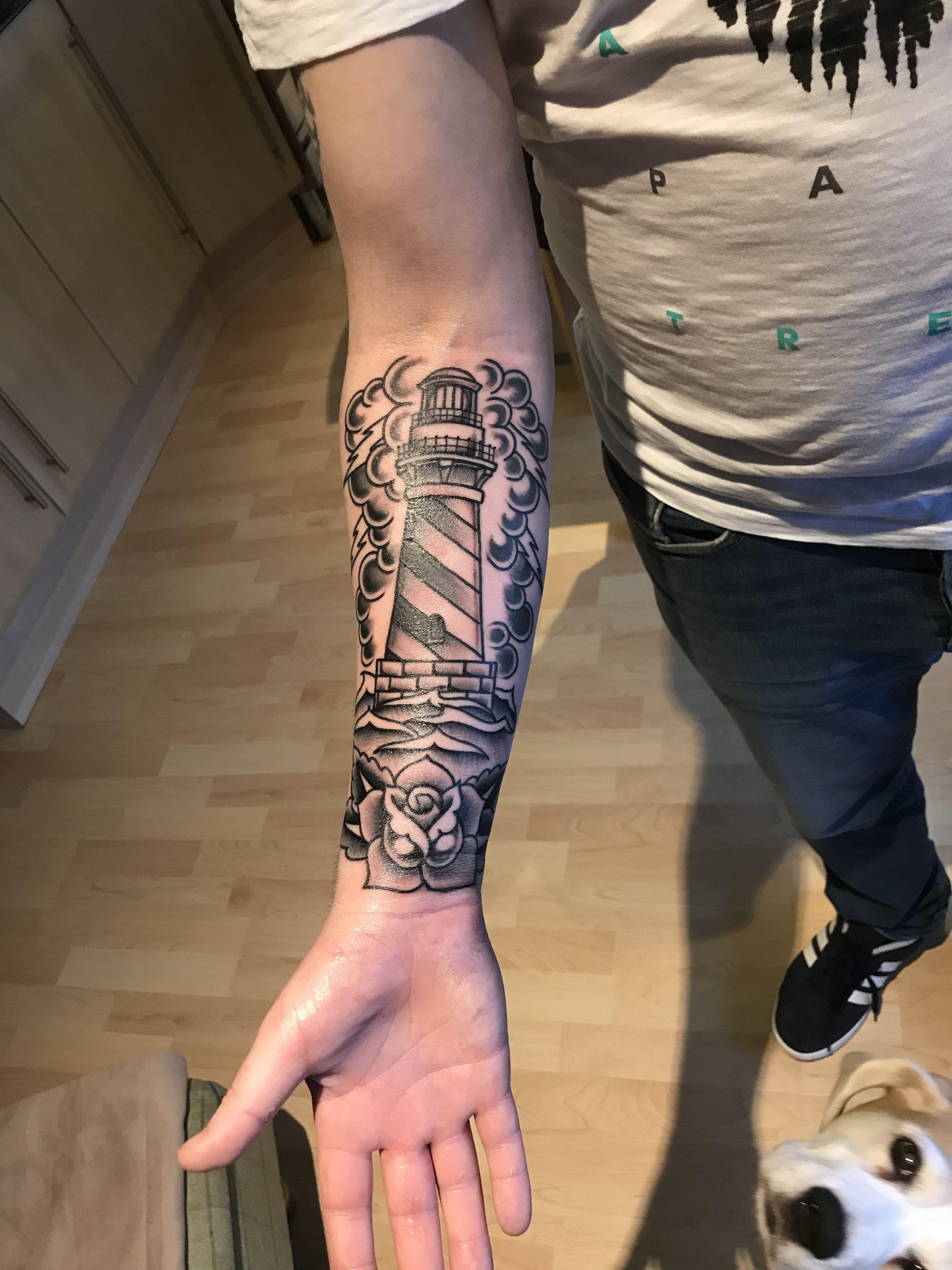 Pin De Fernando Aguilar En Tatto Con Imagenes Tatuajes Pierna