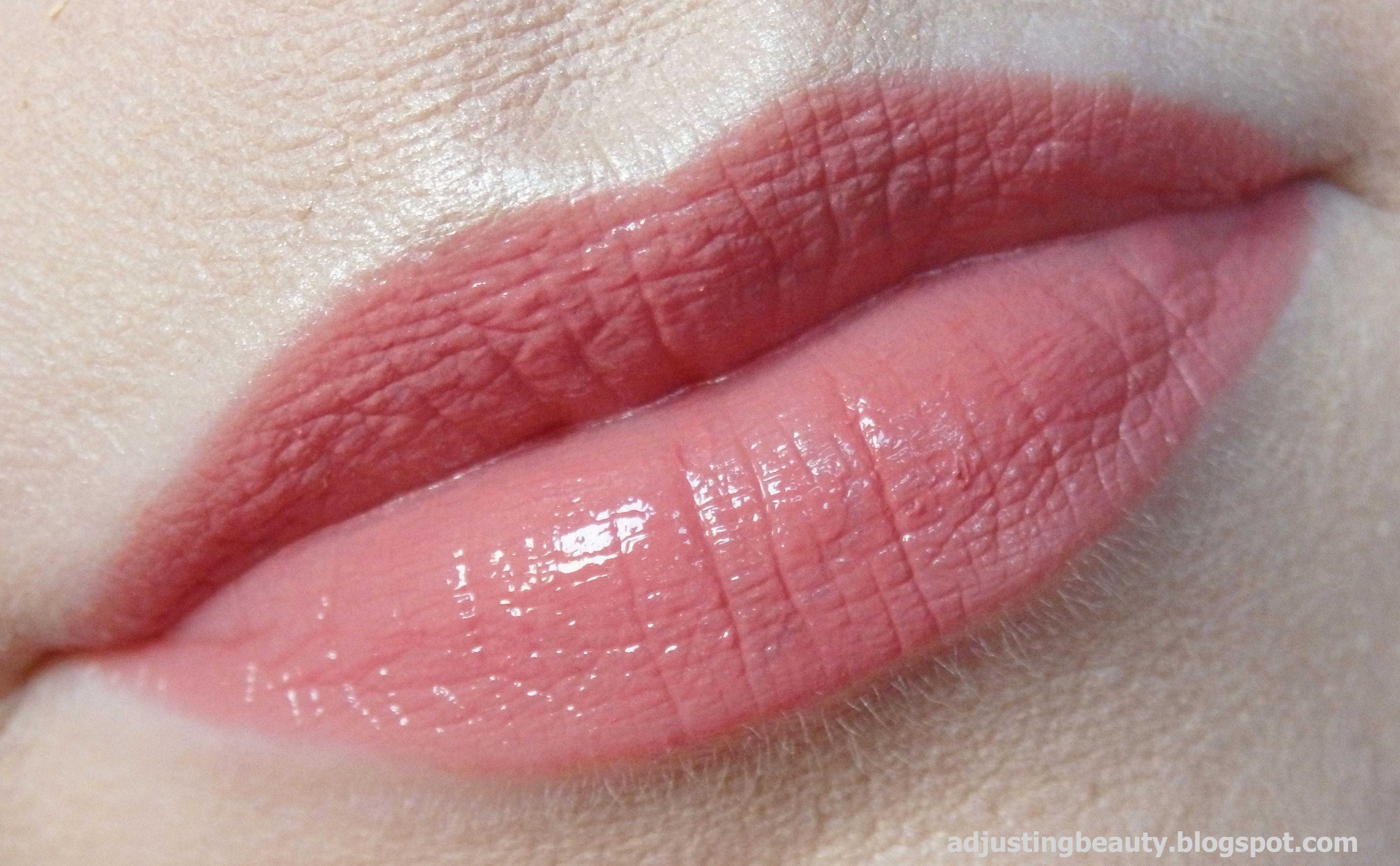 Avon ultra color indulgence lipstick in honey flower hair skin avon ultra color indulgence lipstick in honey flower izmirmasajfo