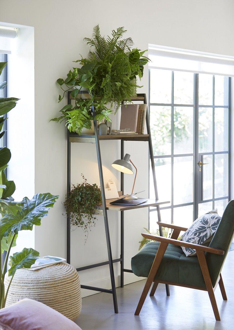 Photo of Home-Office-Schreibtische, die härter arbeiten als die meisten anderen