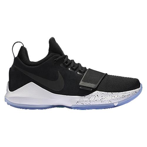 Nike PG 1 - Men\u0026#39;s at Foot Locker
