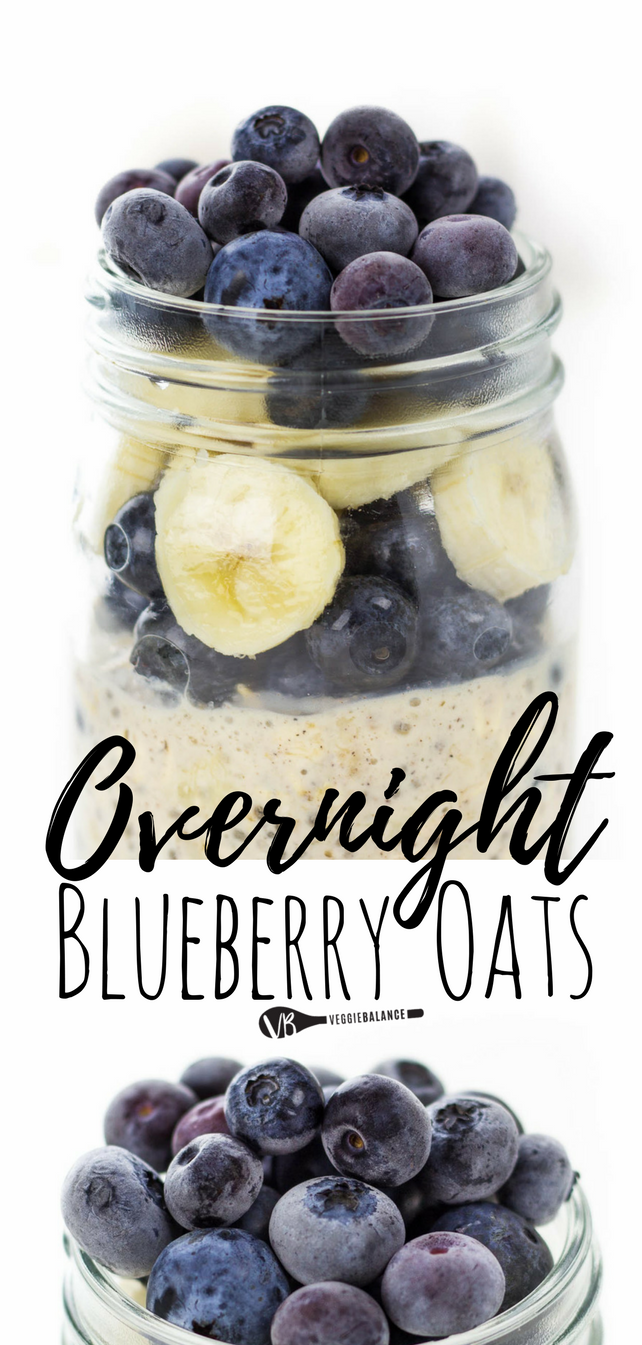 Overnight oats for lactation to increase milk supply quickly with food #dairyfreesmoothie