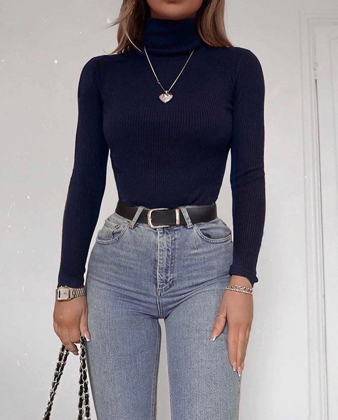 Idée de tenue - Outfit Ideas - Clothes