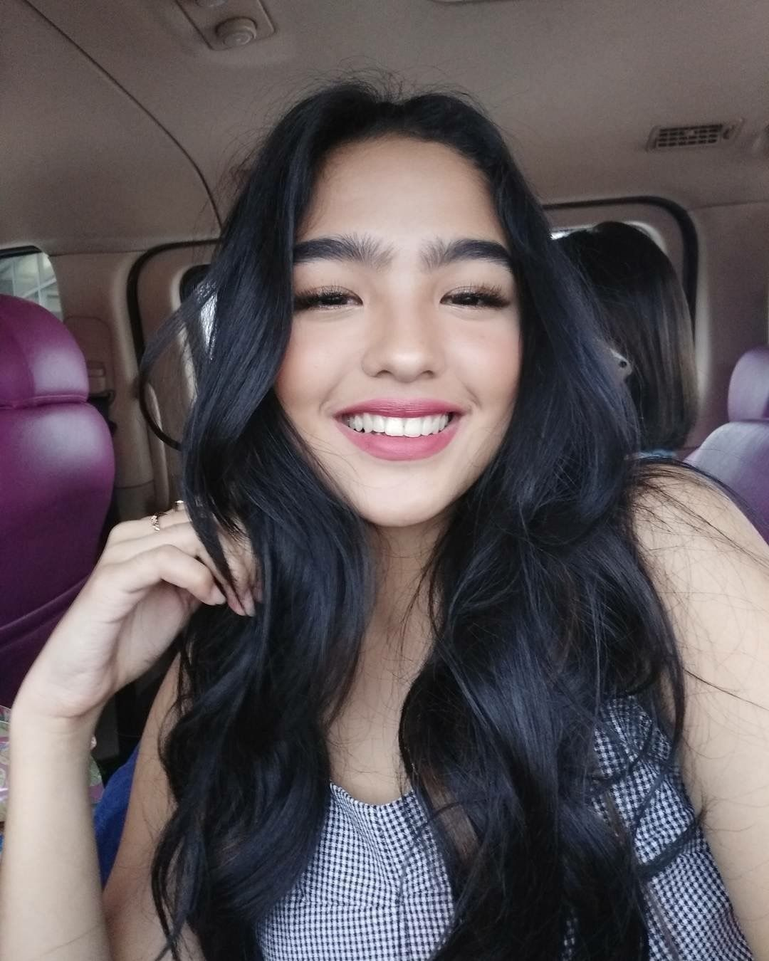 Pin By Andrea Kessler On Dwell: Pin By Tbone0112 On Andrea Brillantes