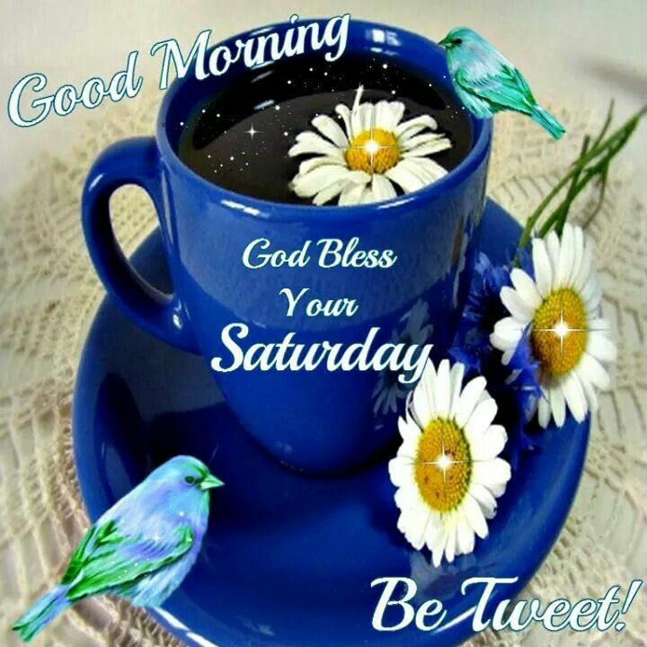 Image result for happy and blessed saturday my friends