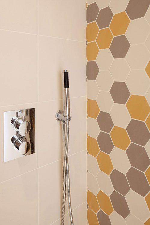 http://www.badkamers-voorbeelden.nl/afbeeldingen/kleine ...