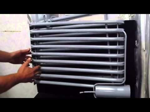 Buying A Replacement Rv Fridge Cooling Unit Consider All Factors